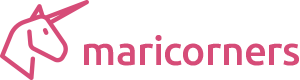 MariCorners Logo